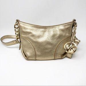 MICHAEL Michael Kors Crossbody Bag